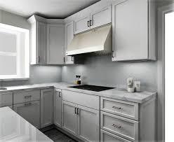 kitchen designs ubd showrooms