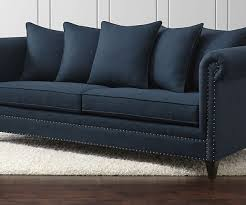 Navy Blue Tufted Sofa Royal Blue Couch 511 Best Sofa Images On Pinterest Blue Sofas