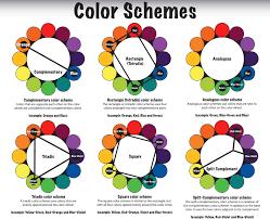 childrens bedroom color scheme agritimes info