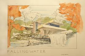 architectural plans for sale collection frank lloyd wright blueprints for sale photos the