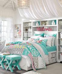 room bedding quilts duvet covers comforters