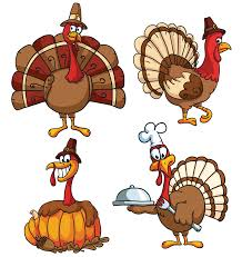 sunday freebie thanksgiving graphics dealfuel