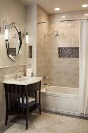 articles with garden tub tile surround ideas tag beautiful