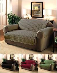 recliner sofa covers walmart leather sofa covers the best leather couch covers ideas on