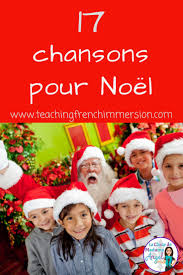 best 25 french christmas songs ideas on pinterest citations