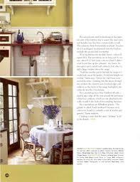 Home Design Magazine Covers by Interiordesignmag Cover Blog Playuna