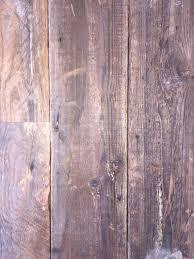 kings range u2014 restoration timber