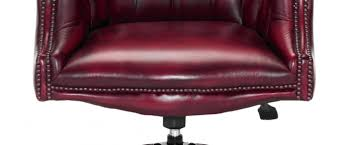Chesterfield Leather Sofa Sale by Directors Chesterfield Office Chair Chesterfield Sofa Company