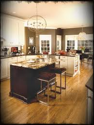 natural maple cabinets with granite full size of modern kitchen ideas natural maple cabinets with