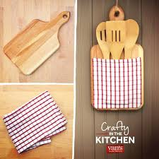 kitchen utensil holder ideas 15 easy and pretty ways to organize utensils
