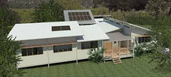 sustainable house design peaceful design ideas biscoe wilson