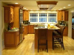 custom cabinets sacramento ca kitchen cabinet sacramento medium size of rustic rustic kitchen