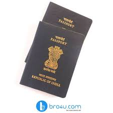 best 25 passport services ideas on pinterest apply for passport