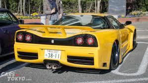jdm cars honda 20 jdm cars in tokyo cars of tokyo
