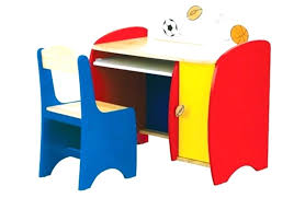 kids desk and chair set childs desk chair kids chairs baby table and chairs kids office