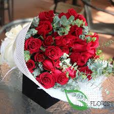 flowers free delivery flowers free delivery in saigon