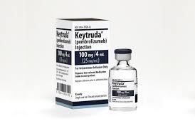 Memed Diagnostics - medtech fiercebiotech