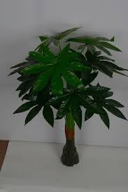 home decor in india artificial plants for home decor in india home decor