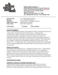 office assistant resumes office assistant resume sle sles of administrative