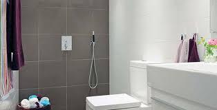 popular bathroom designs shower beautiful doorless shower designs for small bathrooms