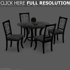 value city kitchen tables dining room city furniture room luxury value sets pics store