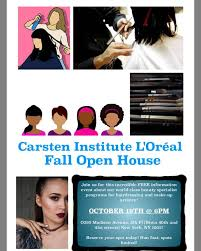 Free Makeup Classes Nyc Carsten Institute Of Cosmetology Nyc Home Facebook