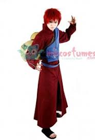 Naruto Costumes Halloween Naruto Cosplay Costumes Sale