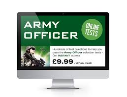 army officer tests u0026 questions 2017 how2become com