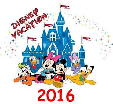 30 best disney world family vacation shirts images on