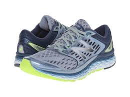 amazon black friday saucony best new spring 2016 running shoes the active guy