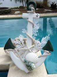 perfect ideas nautical christmas decorations decorating ib designs