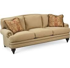 the 25 best thomasville sofas ideas on pinterest thomasville