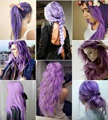 pin by liz u003c3 on hair pinterest hair coloring hair style and