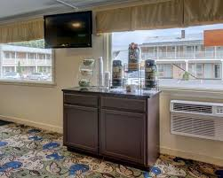 Comfort Inn Barre Vt Quality Inn Barre Vt Hotel