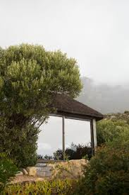Home Decor Cape Town Unwind At The Twelve Apostles Hotel And Spa Capetown Etc