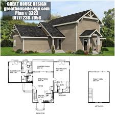 Aho Construction Floor Plans 100 Best Standard 2x6 Framed Homes By Great House Design Images On