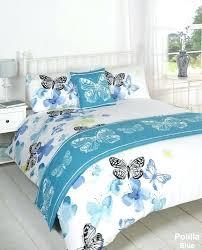 Dragonfly Comforter Butterfly Flower Quilt Set Butterfly Quilt Set Twin Blue Butterfly