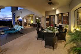 luxury homes in tucson az december 2012 tucson luxury homes
