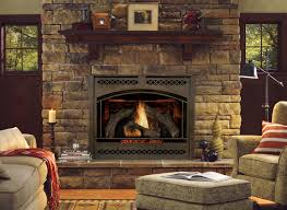 decor flame electric fireplace with 33 mantle walmartcom country