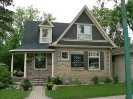 28 houses plans nice simple house home decor u nizwa file houses plans heritage houses three bricks in portage la prairie