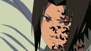 sasuke vs orochimaru sasuke uchiha vs orochimaru sasuke uchiha sasuke