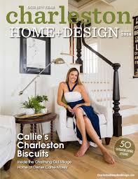 charleston home design magazine summer 2014 by charleston home