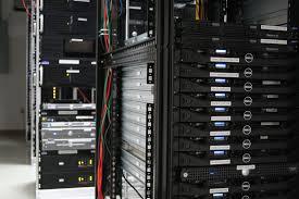 data center servers data center umbra hosting