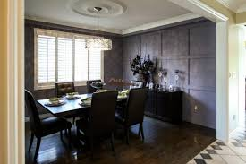 Buy Wainscoting Panels Cool Beadboard Wall Paneling 68 How To Install Beadboard Wall