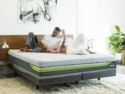 Mattress Bed Reverie Adjustable Beds U0026 Mattresses