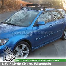 Car Top Carrier Cross Bars Blog Browse By Ski Snowboard Racks Orsracksdirect Com