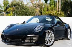 convertible porsche porsche 911 carrera 991 convertible rental in los angeles and
