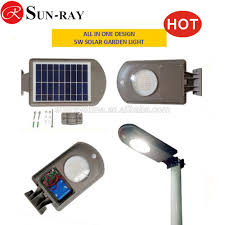solar motion sensor outdoor light outdoor lighting outdoor lighting suppliers and manufacturers at