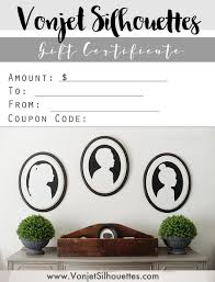 Gift Certificate Word Template Amazon Gift Card Printable Gift Card Gift Coupons Template