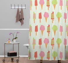 Deny Shower Curtains Funny Shower Curtains 15 Beautiful Designs